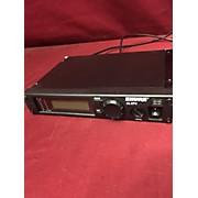 Shure ULXP4/BETA 58 Handheld Wireless System