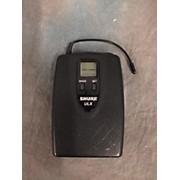 Shure ULXS14-85-G3 WL185 Lavalier Wireless System