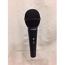 Phonic UM-99 Dynamic Microphone