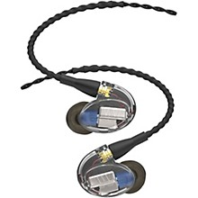 WESTONE UM Pro 20 Gen 2 In-Ear Monitors