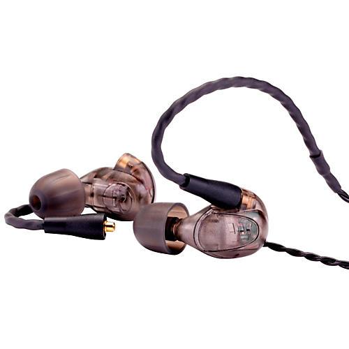WESTONE UM Pro 20 In-Ear Monitors