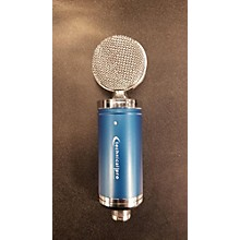 Technical Pro UM2 USB Microphone