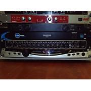 Behringer UMC1820 Audio Interface