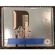 UMS Sound Shield