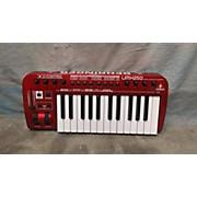 Behringer UMX250 MIDI Controller