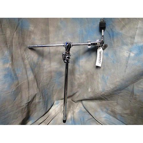 Pearl UNI-LOCK ARM Cymbal Stand