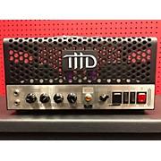 THD UNI VALVE Tube Guitar Amp Head