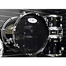 Sound Percussion Labs UNITY 4 PIECE Drum Kit