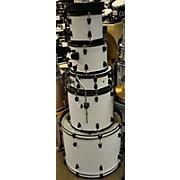 SPL UNITY 5-PIECE KIT W/ HARDWARE Drum Kit