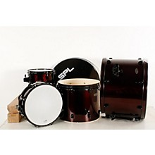 Sound Percussion Labs UNITY 5-Piece Shell Pack