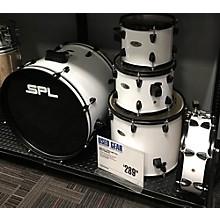 SPL UNITY KIT Drum Kit