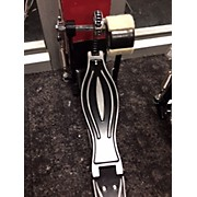 SPL UNITY Single Bass Drum Pedal