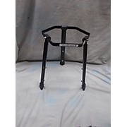LP UNIVERSAL BASKET STAND Percussion Stand