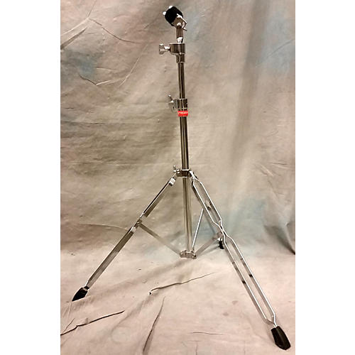 In Store Used UNKNOWN Cymbal Stand-thumbnail