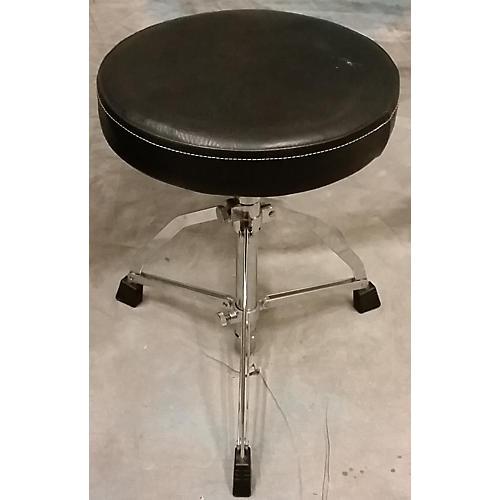 Tama UNKNOWN Drum Throne