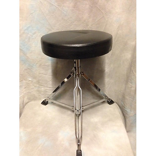 In Store Used UNMARKED Drum Throne