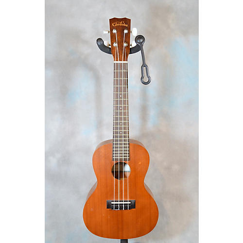 Cordoba UP100 Ukulele