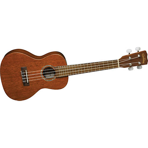 Cordoba UP110 Concert Ukulele Pack