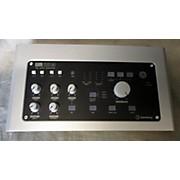 Steinberg UR28M Audio Interface