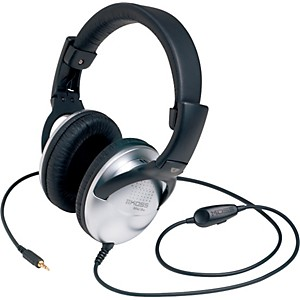 Koss UR29 Headphones by Koss