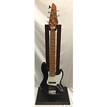 SX URSA 6 STRING JAZZ BASS Electric Bass Guitar