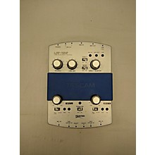 Tascam US-122 MIDI Interface