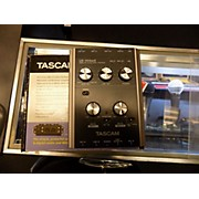 Tascam US-144 MkII Audio Interface