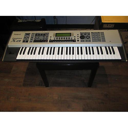 Tascam US-1641 Audio Interface-thumbnail