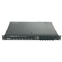 Tascam US-1800 16X08 Audio Interface