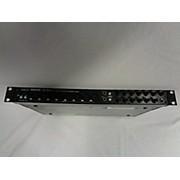 Tascam US-1800 DJ Controller