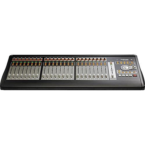 Tascam US-2400 24 CH USB DAW Controller