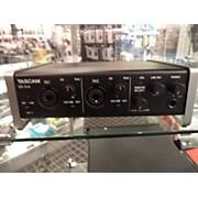 Tascam US 2x2 Audio Interface Audio Interface