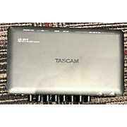 Tascam US-800 Audio Interface