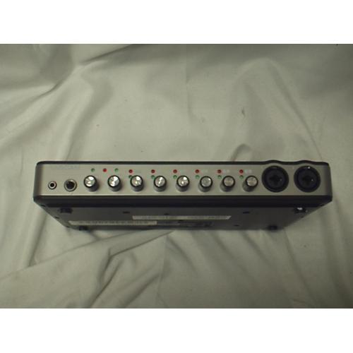 Tascam US-800 Audio Interface