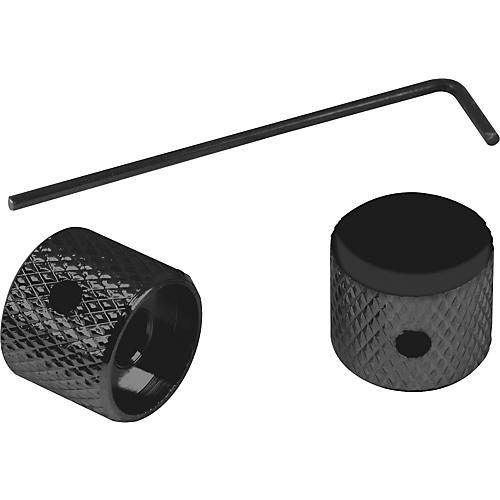 Proline US Tele Dome Knob with Wrench 2-Pack