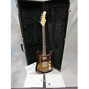 G&L USA ASAT Classic Bluesboy Semi-hollow Hollow Body Electric Guitar