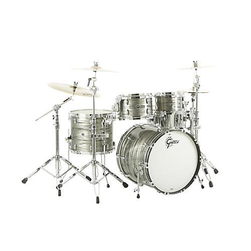 Gretsch Drums USA Brooklyn Series 4-Piece Shell Pack