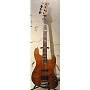 Lakland USA CUSTOM 44-60 Electric Bass Guitar