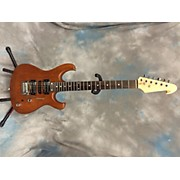 Peavey USA CUSTOM Solid Body Electric Guitar