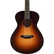 Breedlove USA Concert Moon Light Sitka Spruce - Mahogany Acoustic Guitar