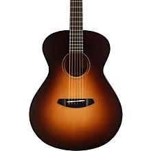 Breedlove USA Concert Moon Light Sitka Spruce - Mahogany Acoustic Guitar Level 1 Moonlight Burst