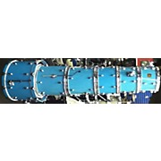 Gretsch Drums USA Custom Drum Kit