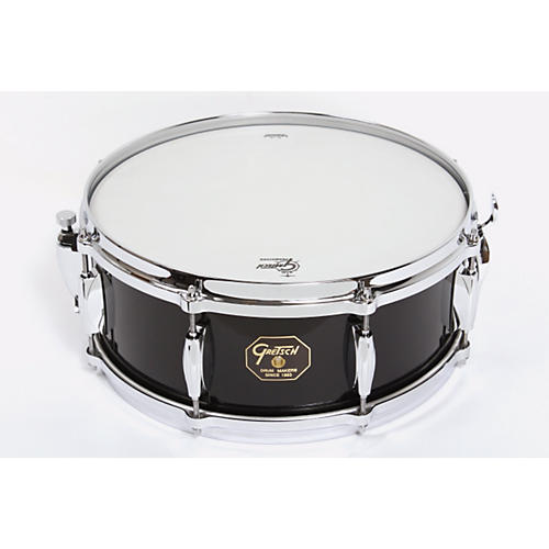Gretsch Drums USA Custom Snare Drum-thumbnail