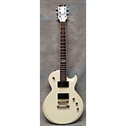ESP USA Eclipse Solid Body Electric Guitar
