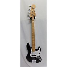 Fender USA Geddy Lee Signature Jazz Bass Electric Bass Guitar
