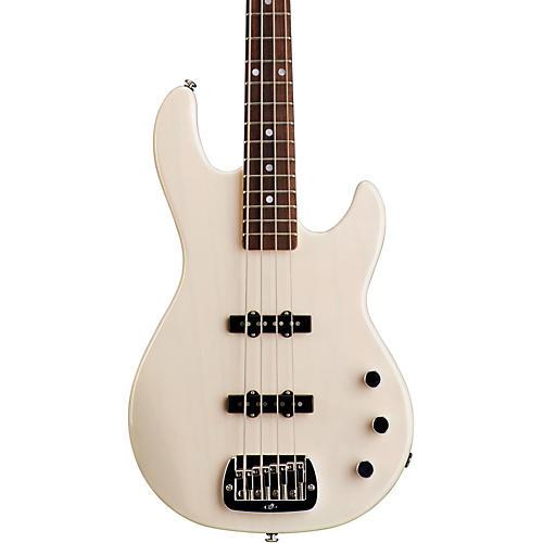 G&L USA JB-2 4-String Electric Bass