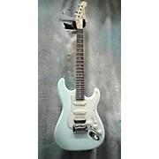 G&L USA Legacy HSS Solid Body Electric Guitar