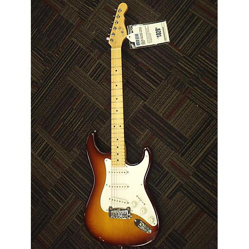 G&L USA Legacy Solid Body Electric Guitar-thumbnail