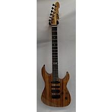 ESP USA M-iII Solid Body Electric Guitar