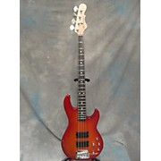 G&L USA M2000 Electric Bass Guitar